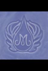 Mayco Blue Matte
