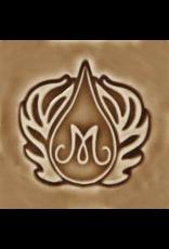 Mayco Camel