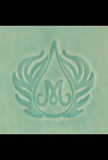 Mayco Turquoise