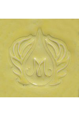 Mayco Yellow Opal