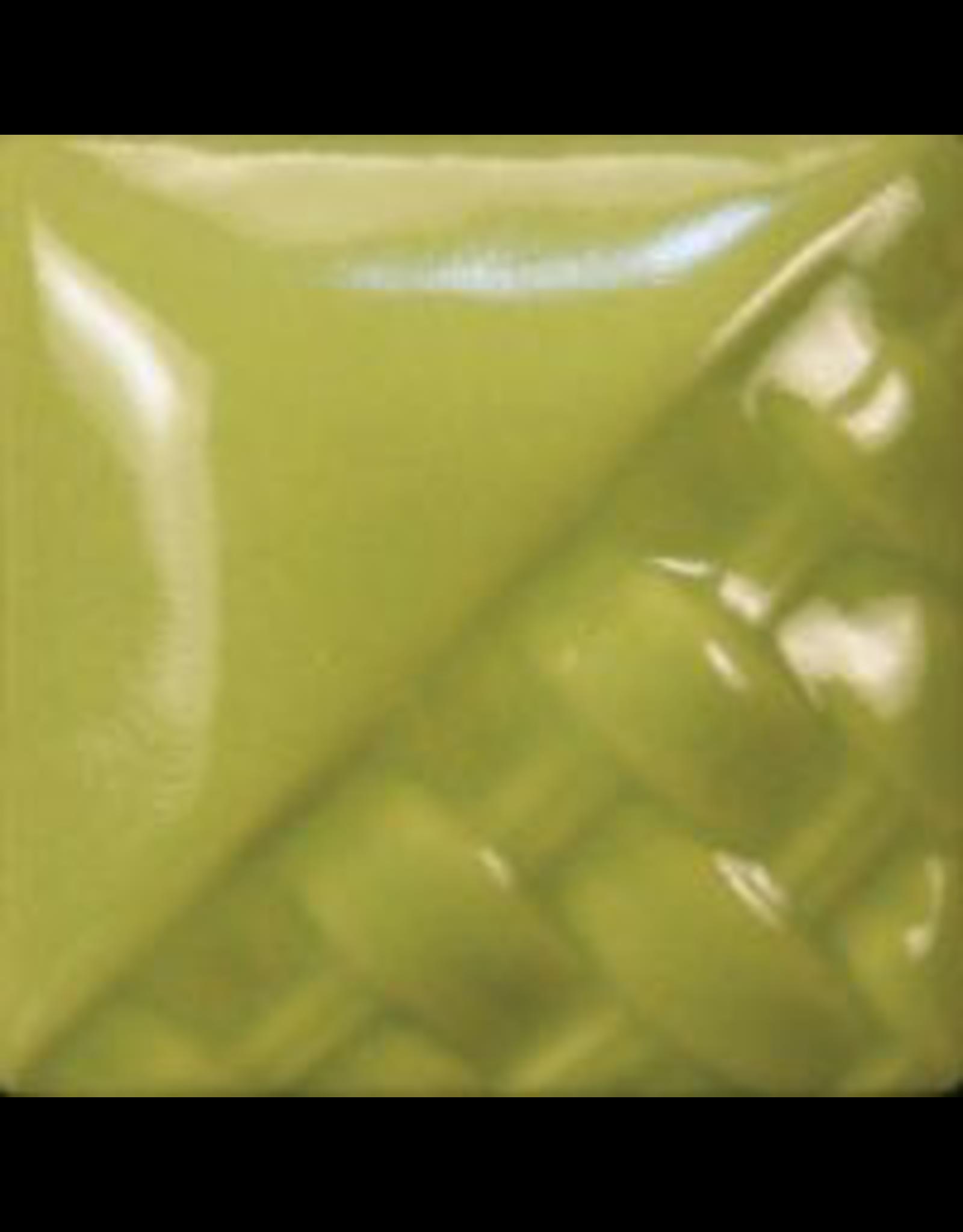 Mayco Bright Green Gloss