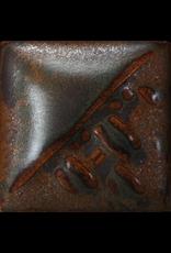 Mayco Rusted Iron