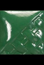 Mayco Dark Green Gloss