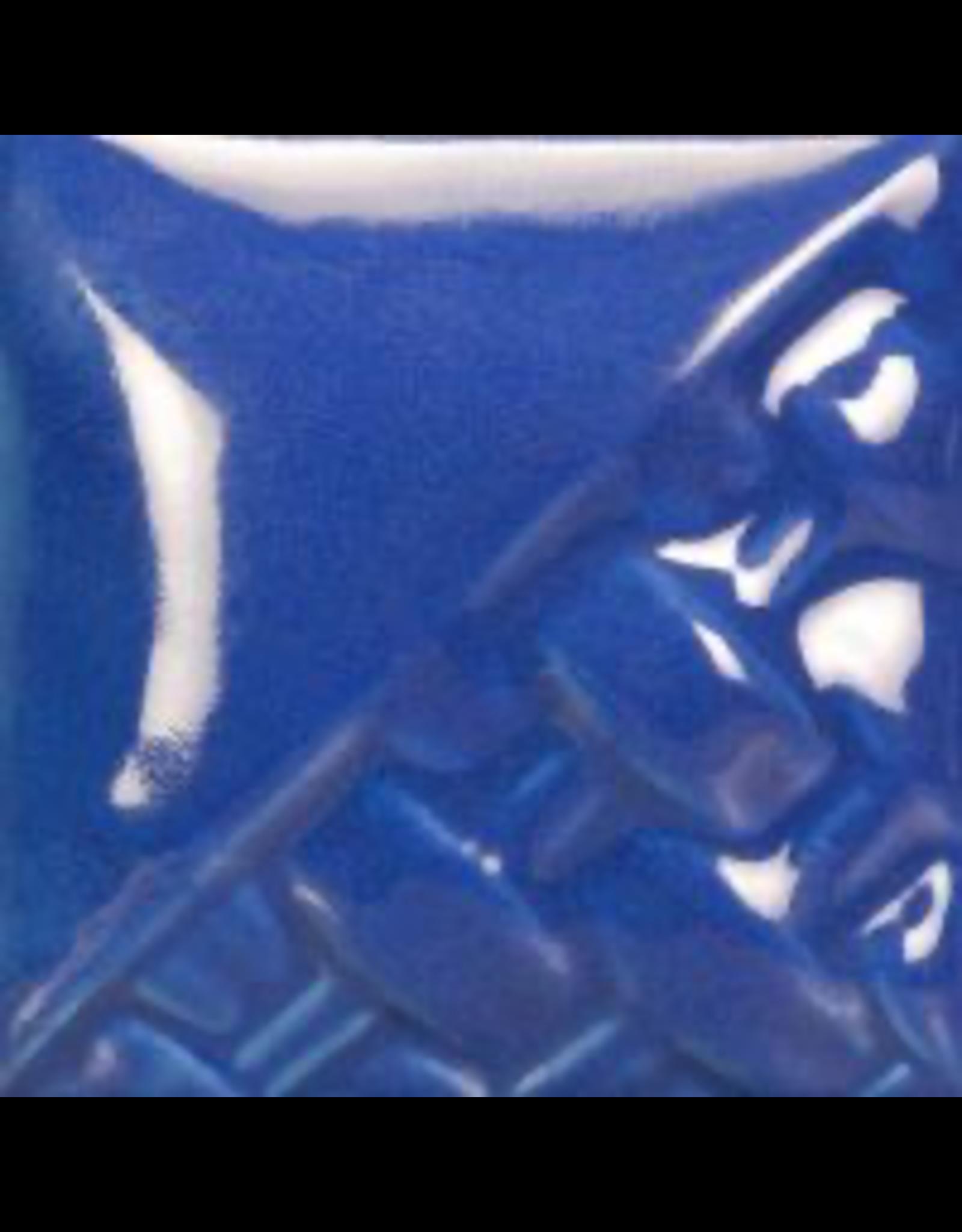 Mayco Blue Gloss