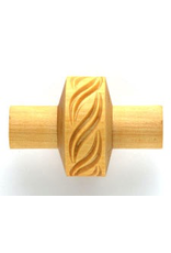 MKM tools Rope pattern roller