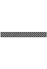 MKM tools Diagonal line Pattern Roller