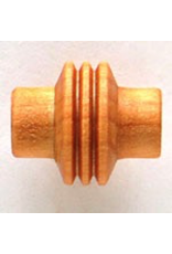 MKM tools 3 lines Pattern Roller