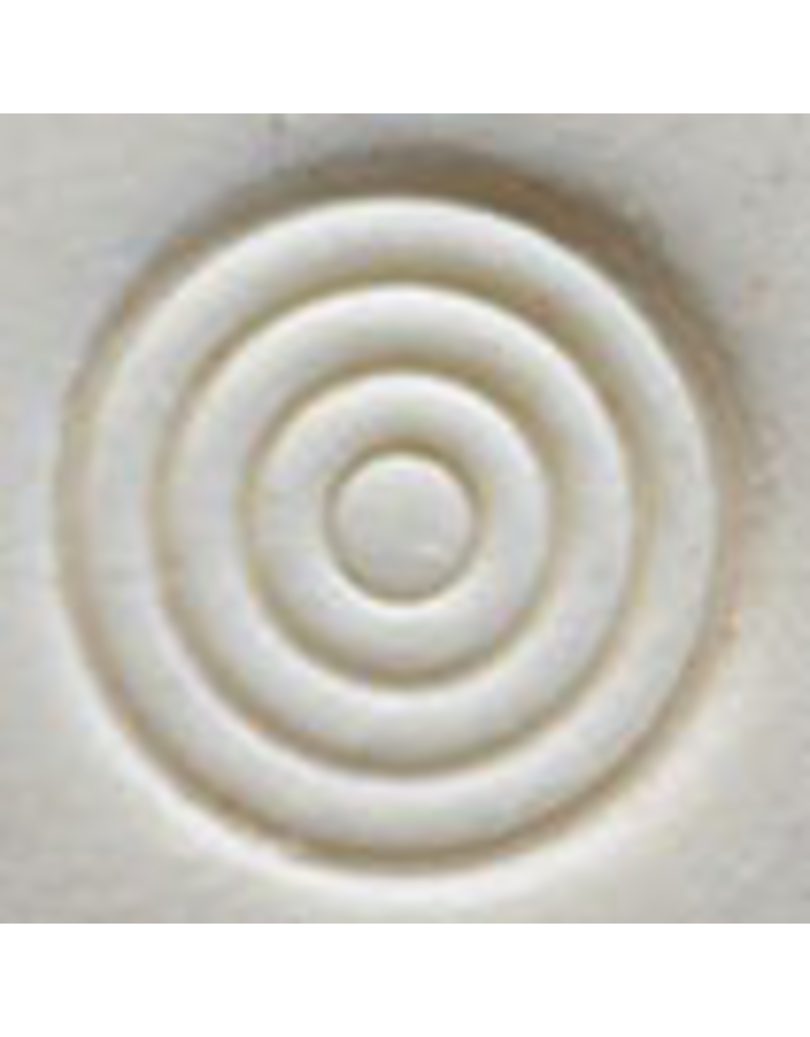 Concentric circles Stamp