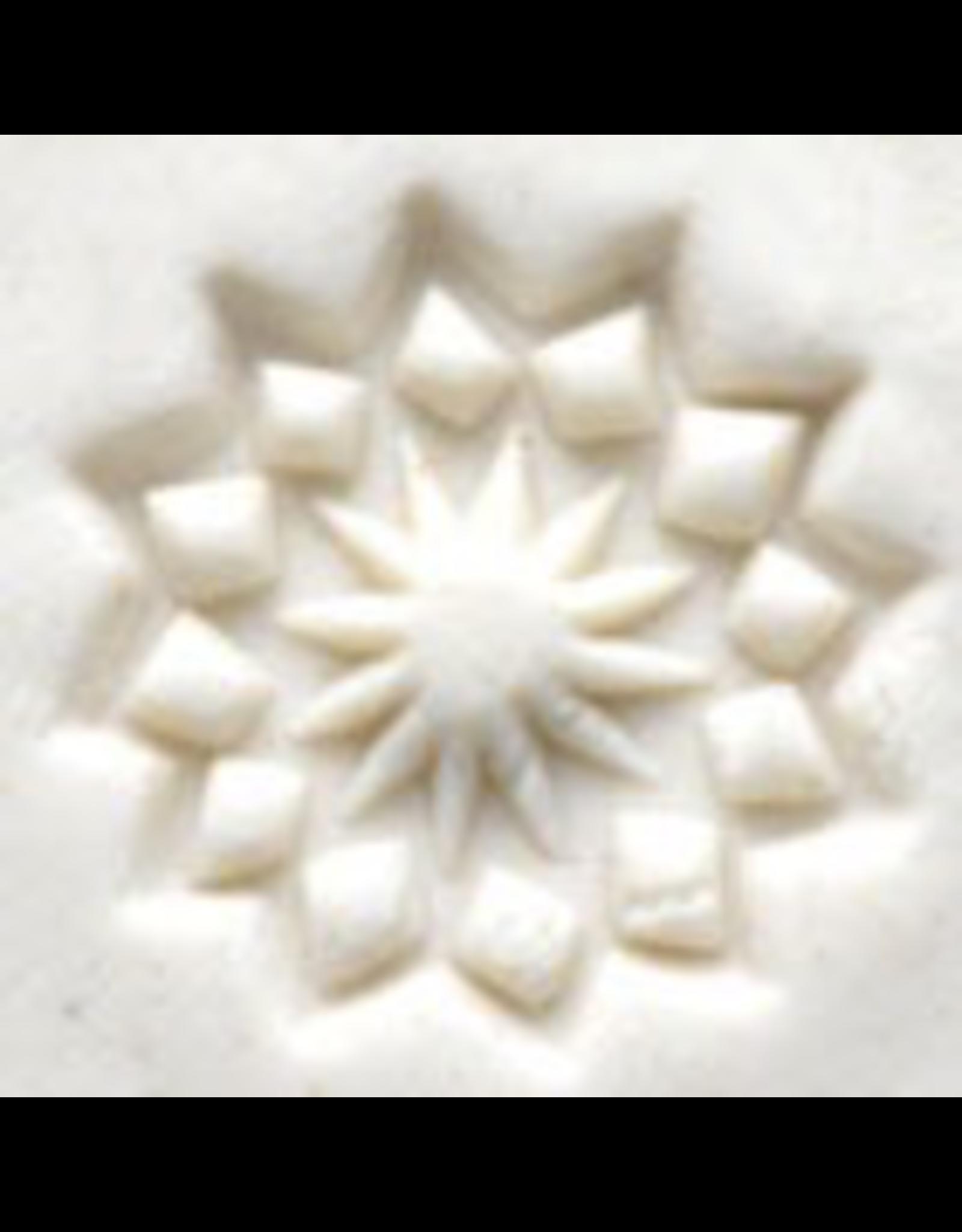 Sunflower stamp (2.5cm)