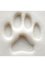 MKM tools Dogs paw Stamp