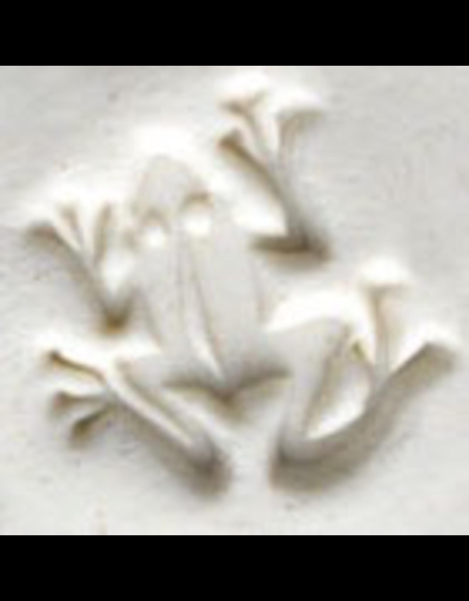 Frog stamp (2.5cm)