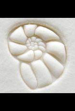 Nautilus Stamp