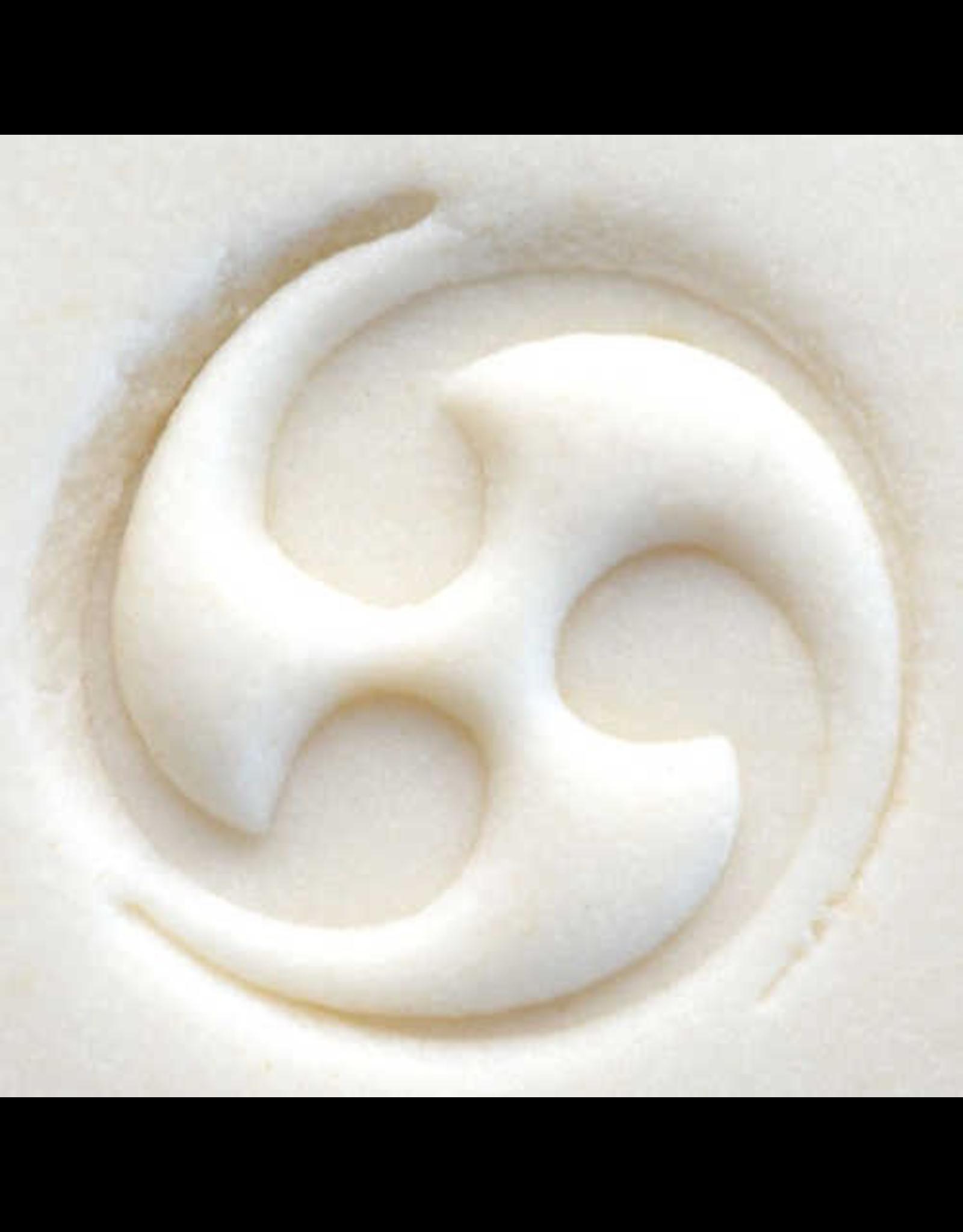 Japanese Spiral Stamp