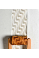 MKM tools Diagonal waves Large roller