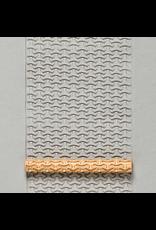 MKM tools Wishbone weave 'twig' handroller