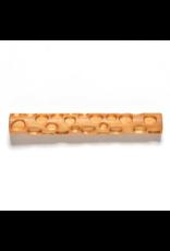 MKM tools Pebbles 'twig' handroller