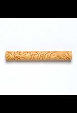 MKM tools Dance 'twig' handroller