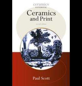 Ceramics & Print