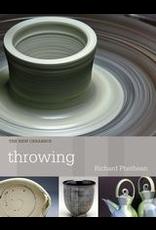 Throwing