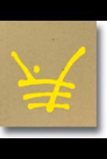 Minnesota clay Yellow 59ml Refill