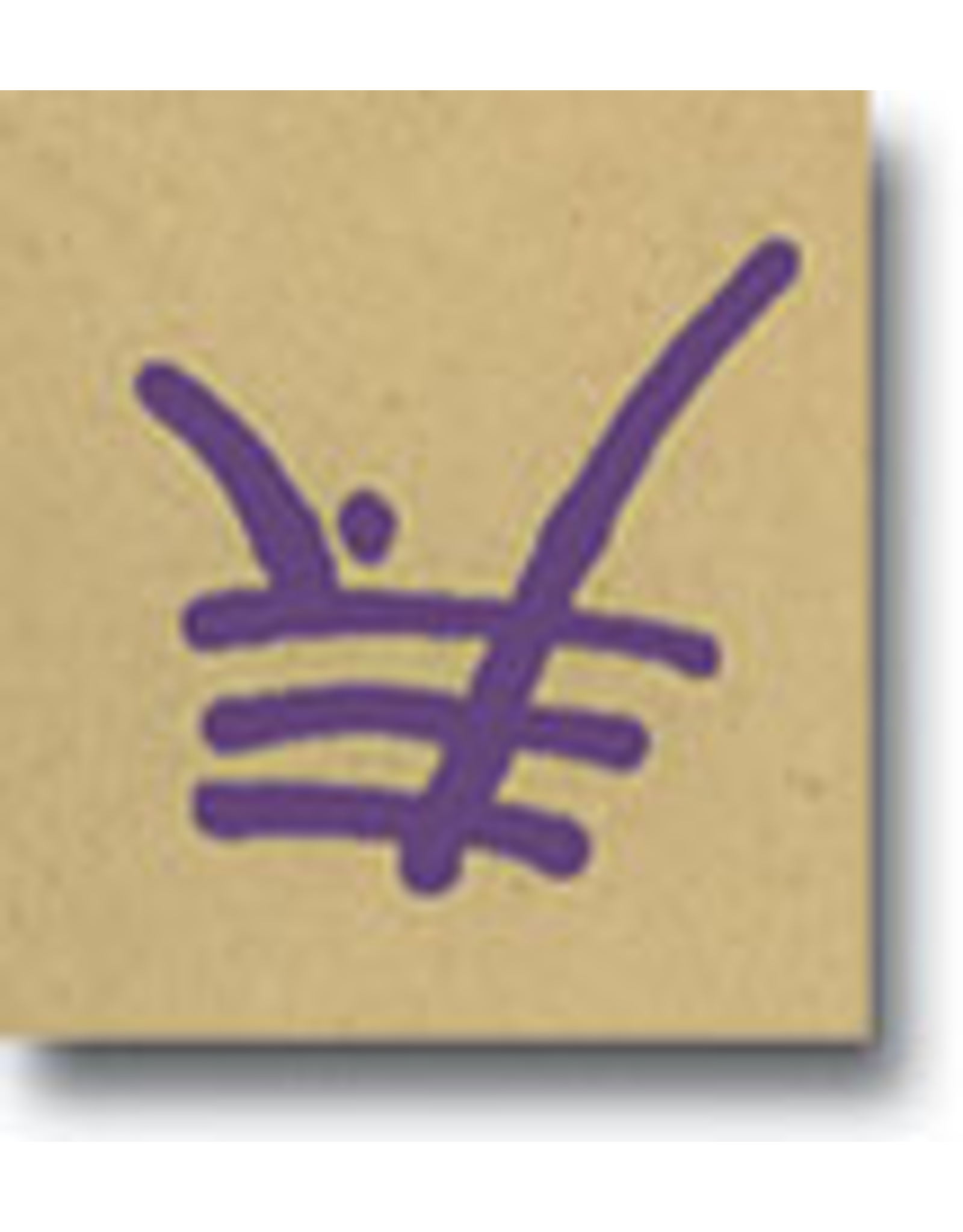 Minnesota clay violet 59ml Refill