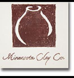Minnesota clay Brown Graffito paper