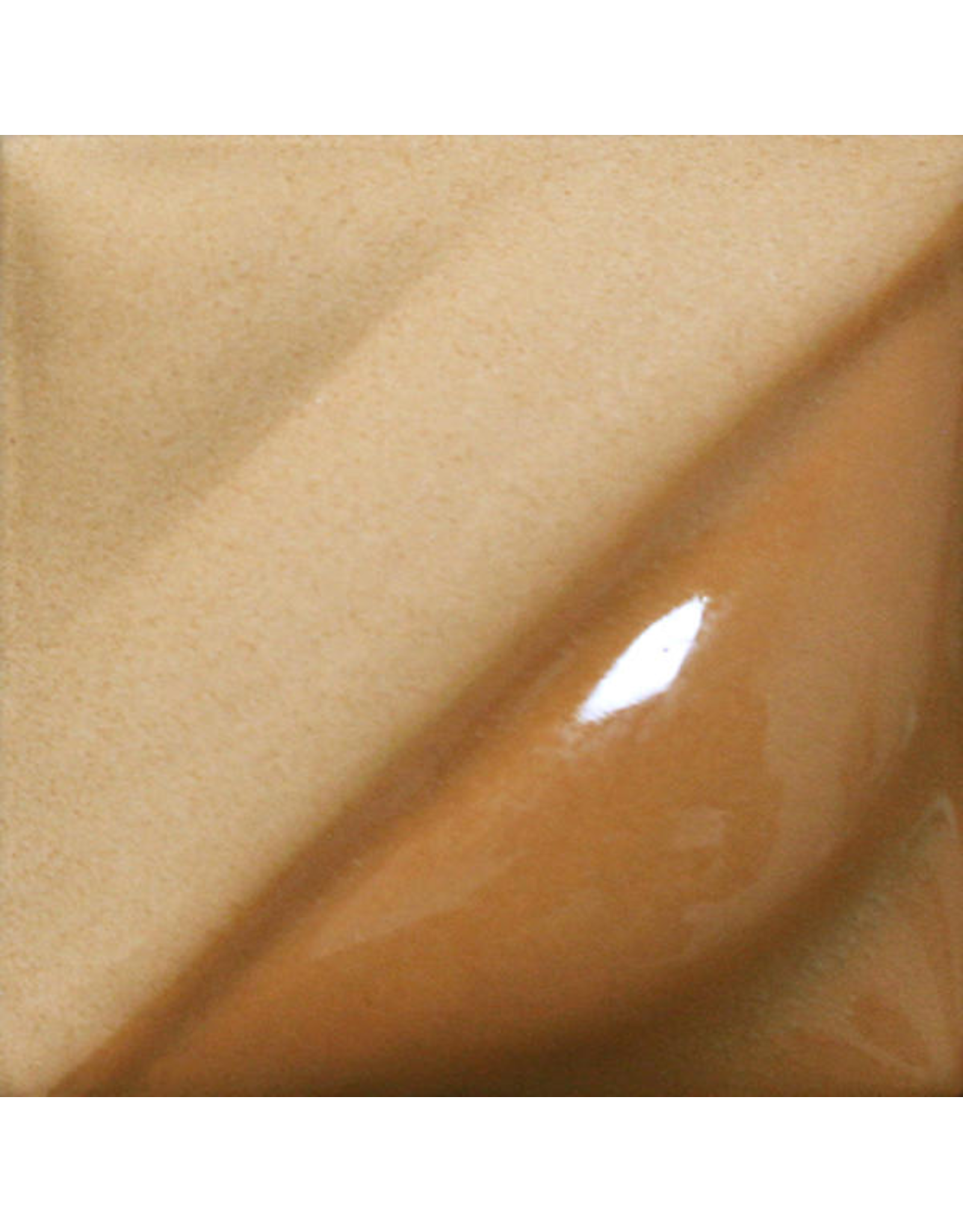 Amaco Tan Velvet underglaze 59ml