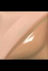 Amaco Peach Velvet underglaze 59ml