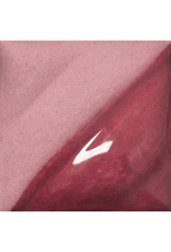 Amaco Rose Velvet underglaze 59ml