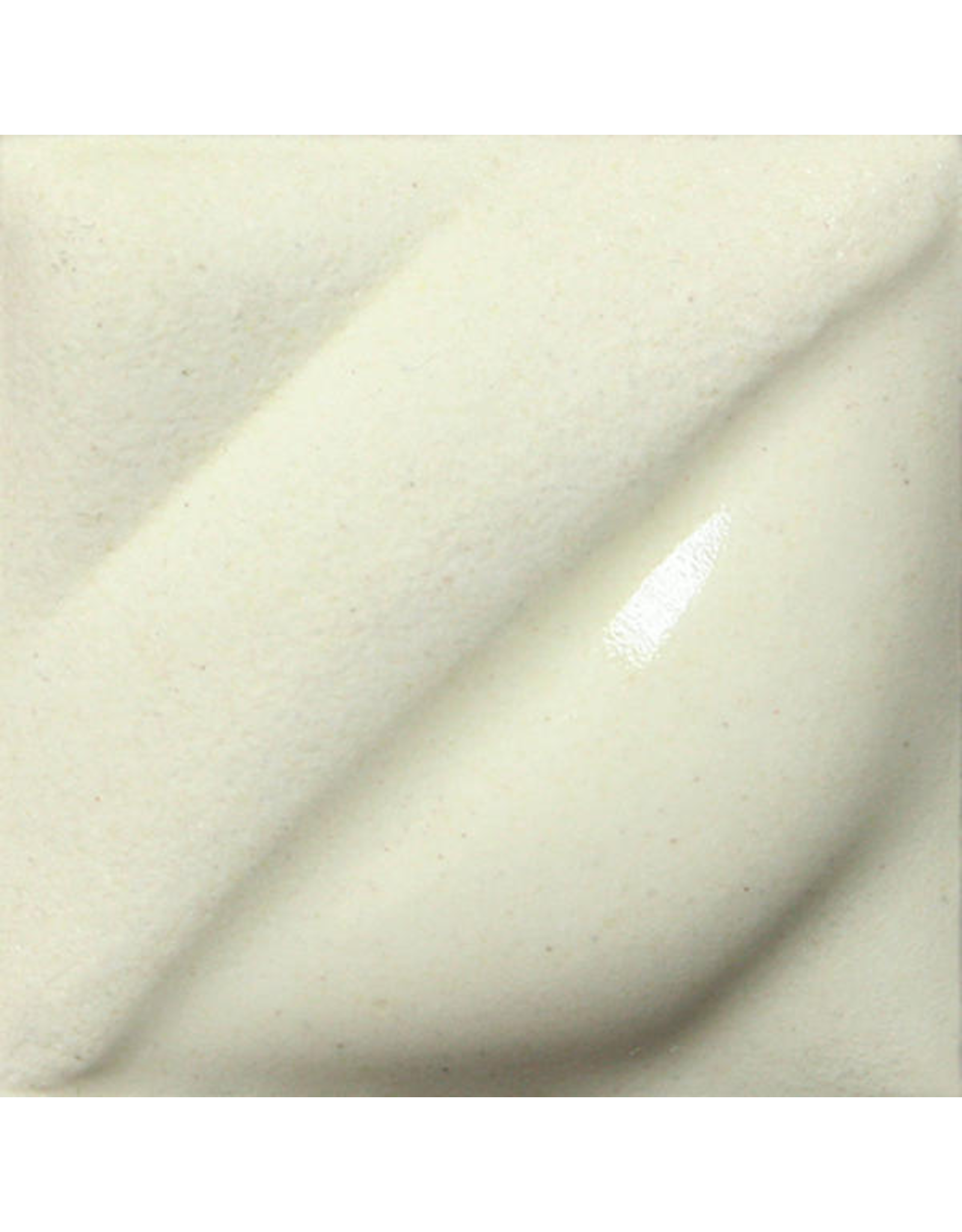 Amaco Flaxen Velvet underglaze 59ml