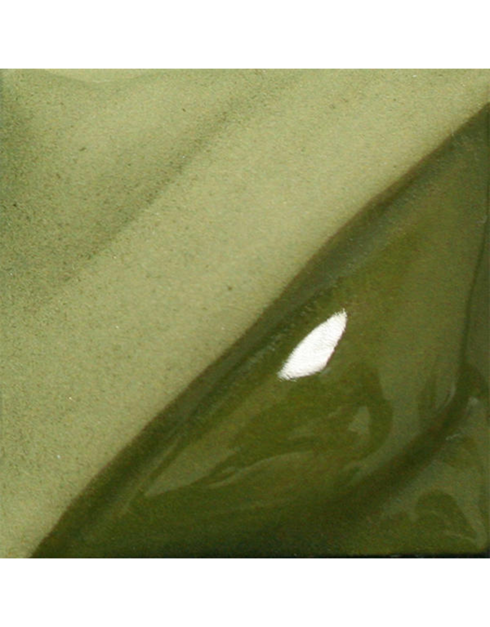 Amaco Avocado Velvet underglaze 59ml