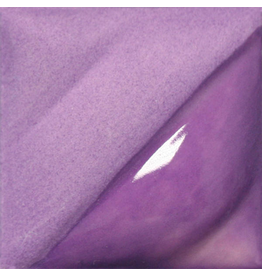 Amaco Violet Velvet underglaze 59ml