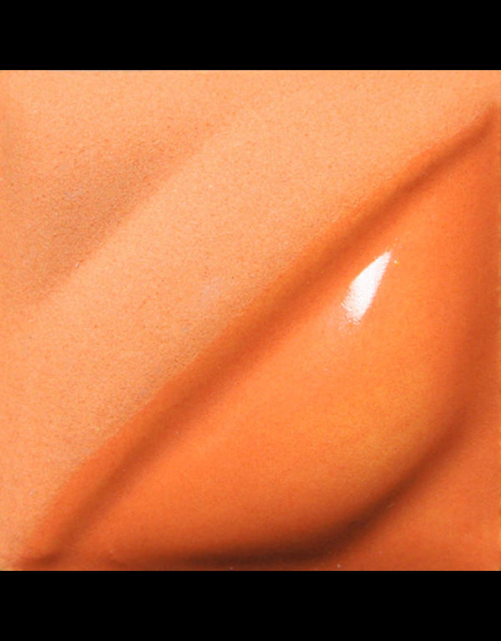 Amaco Real Orange Velvet underglaze 59ml