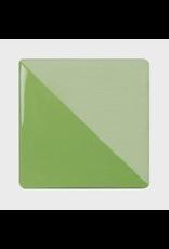 Speedball Medium Green