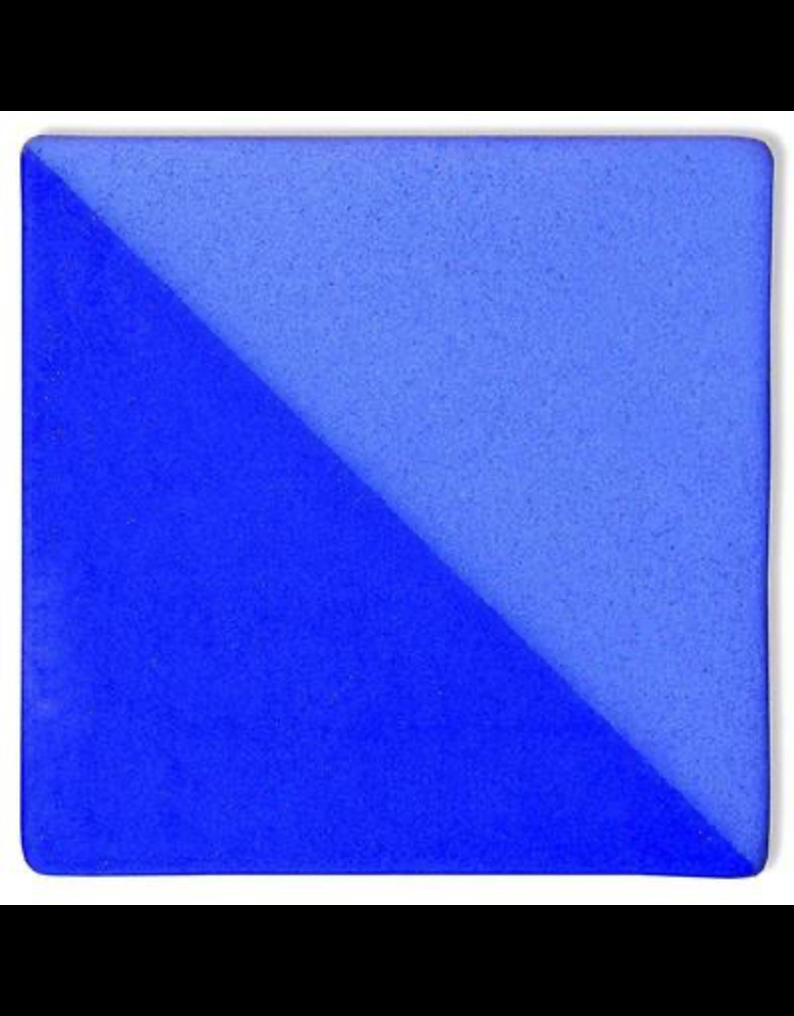 Speedball Medium Blue