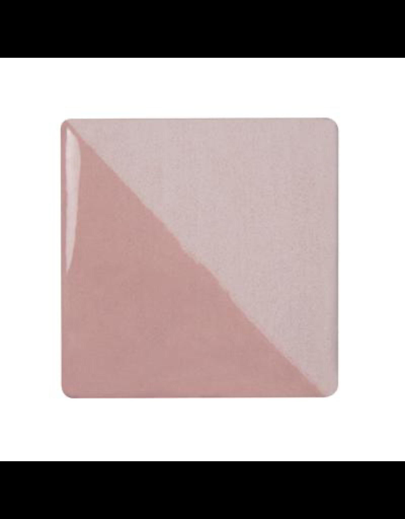 Speedball Soft Pink