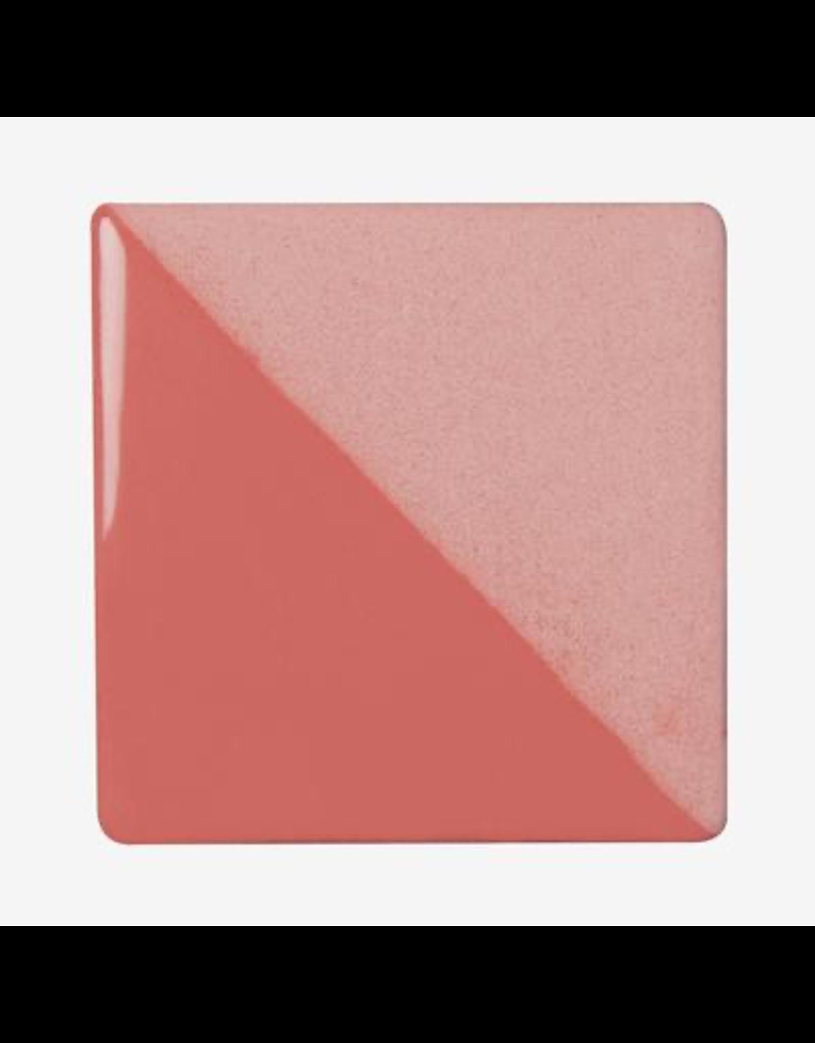 Speedball Pink