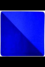 Speedball Royal Blue