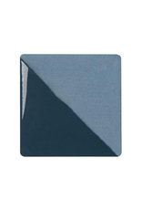 Speedball Sea Blue