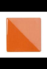 Speedball Orange