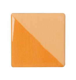 Speedball Yellow Orange