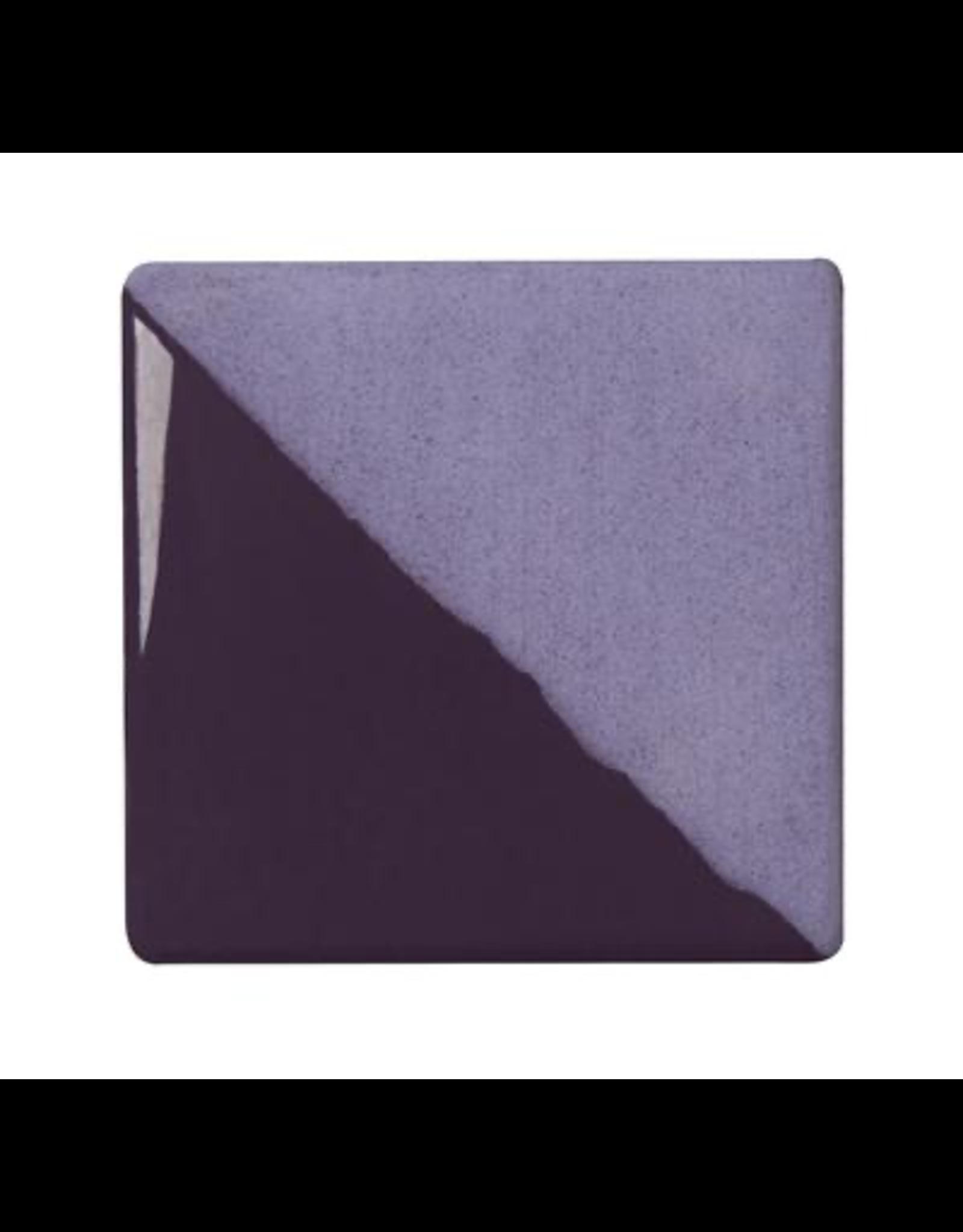 Speedball Royal Purple