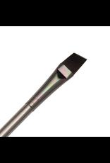 Royal & Langnickel Zen Angular 6mm