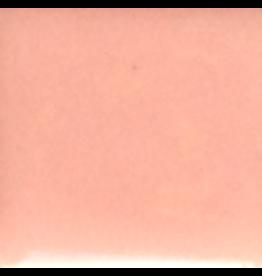 Contem UG4 Dusty Pink
