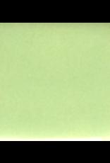 Contem UG5 Mint Green