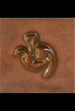 Clayscapes Brick