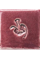 Clayscapes Cranberry