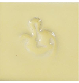 Clayscapes Butter