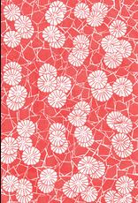 Sanbao Pattern decal 4