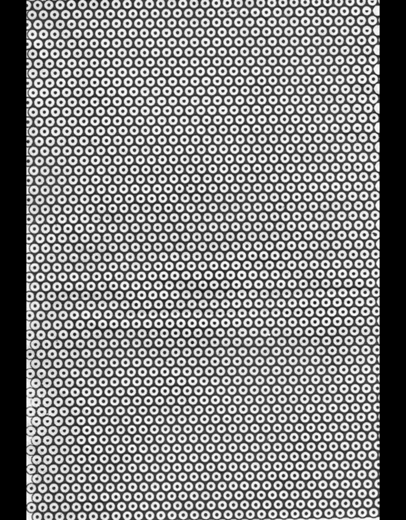 Sanbao Pattern decal 1